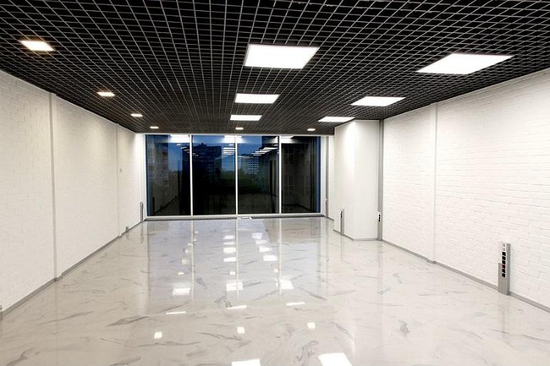 Онлайн-расчет цены ремонта офисов в Москве – принцип работы калькулятора