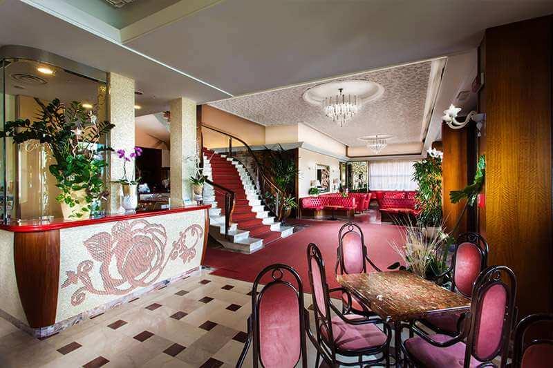 Значение правильной звукоизоляции при ремонте гостиниц и отелей
