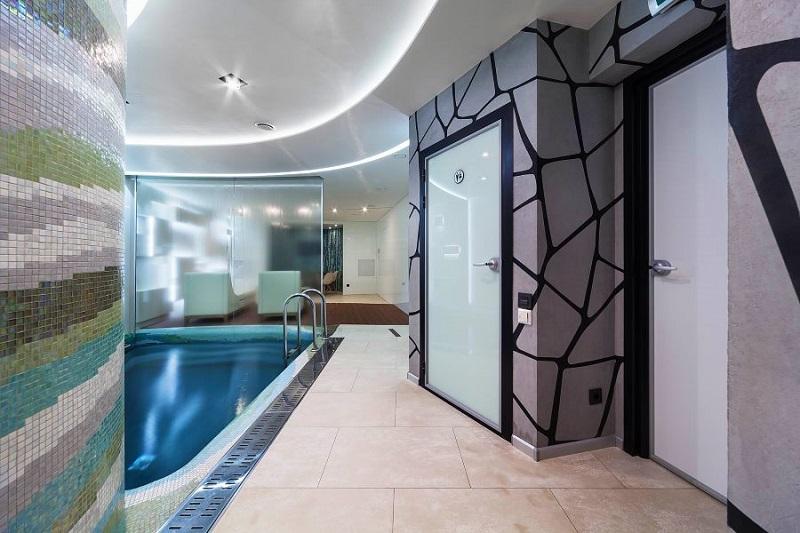 Ремонт отелей в Москве: премиум и эконом – в чем разница?